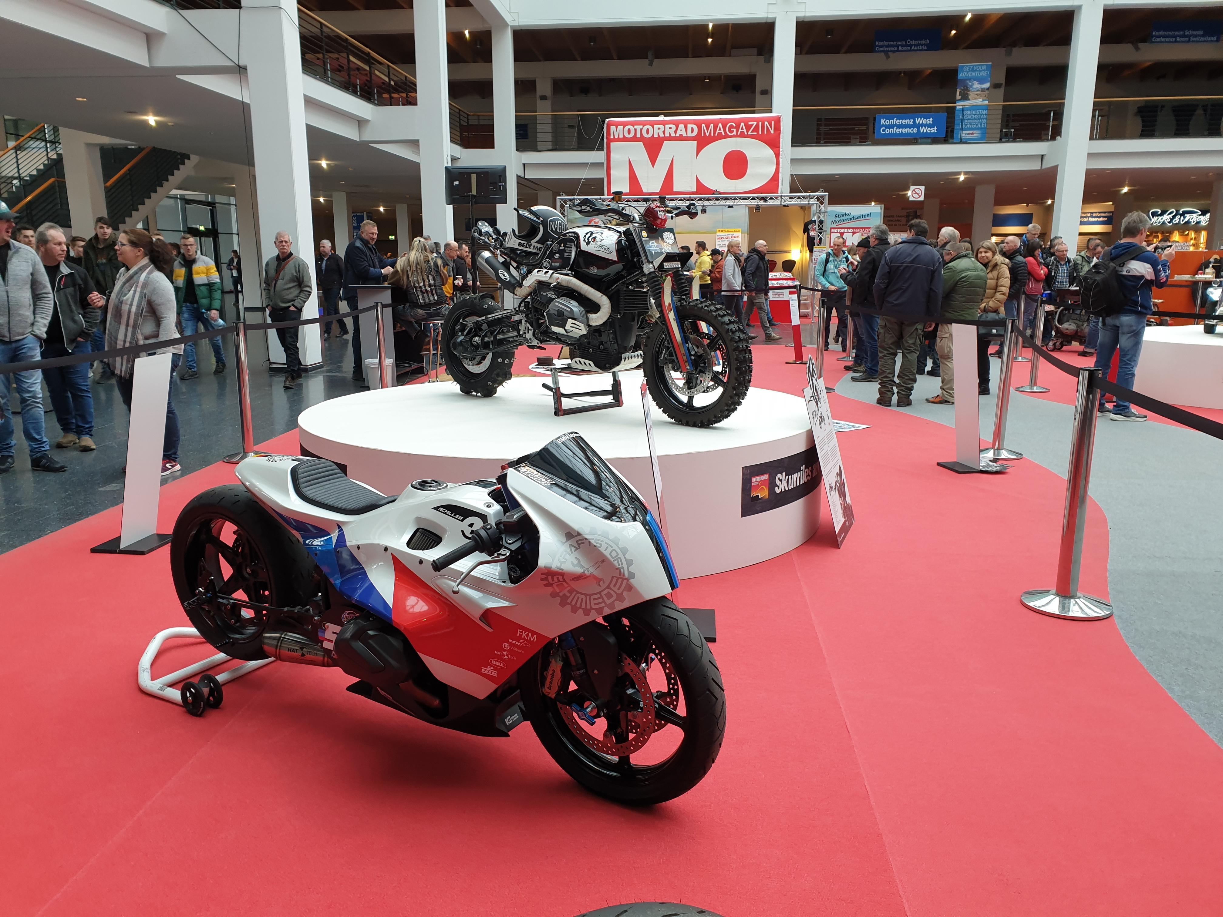 2020_Motorradwelt-1