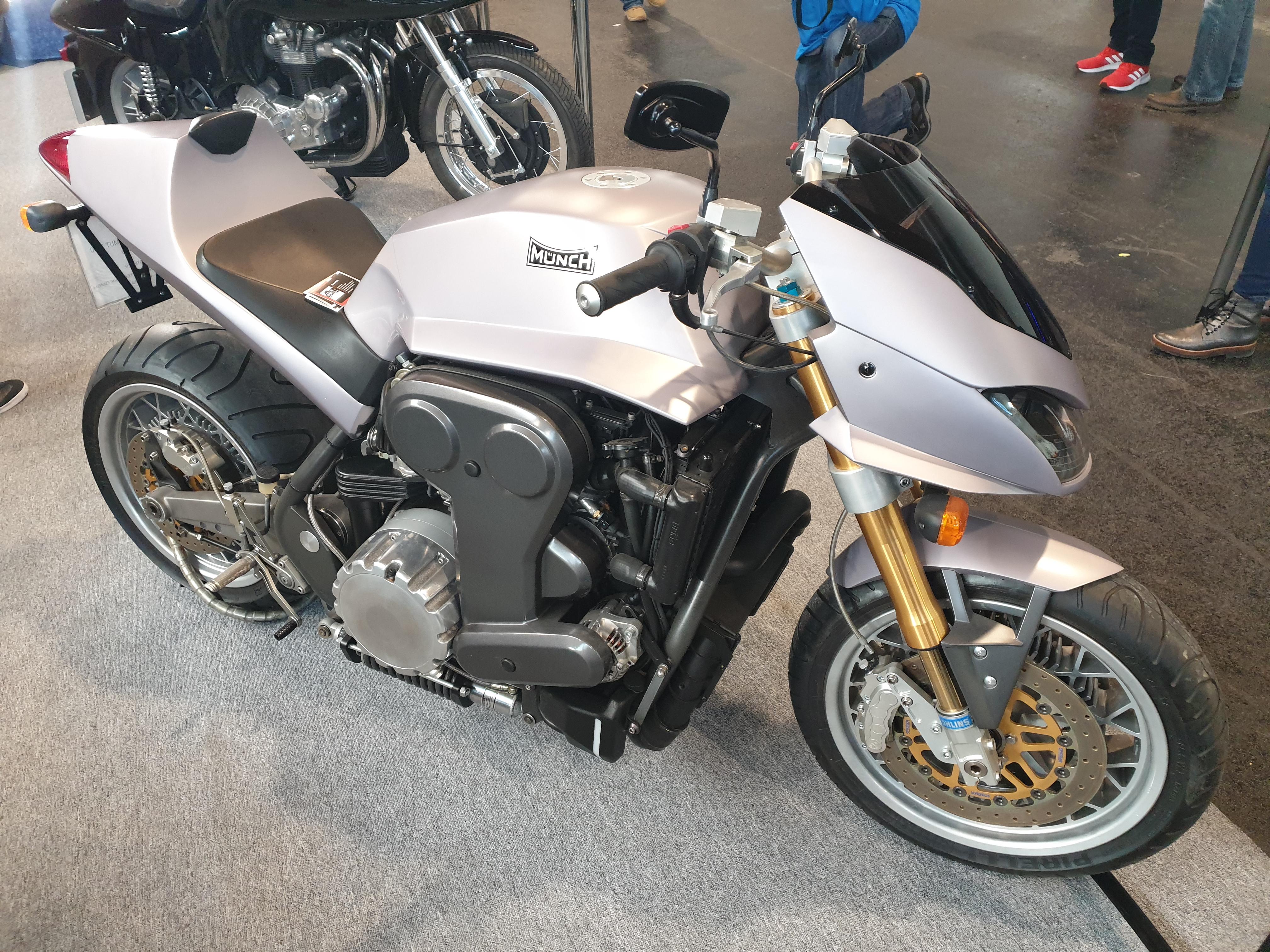 2020_Motorradwelt-10