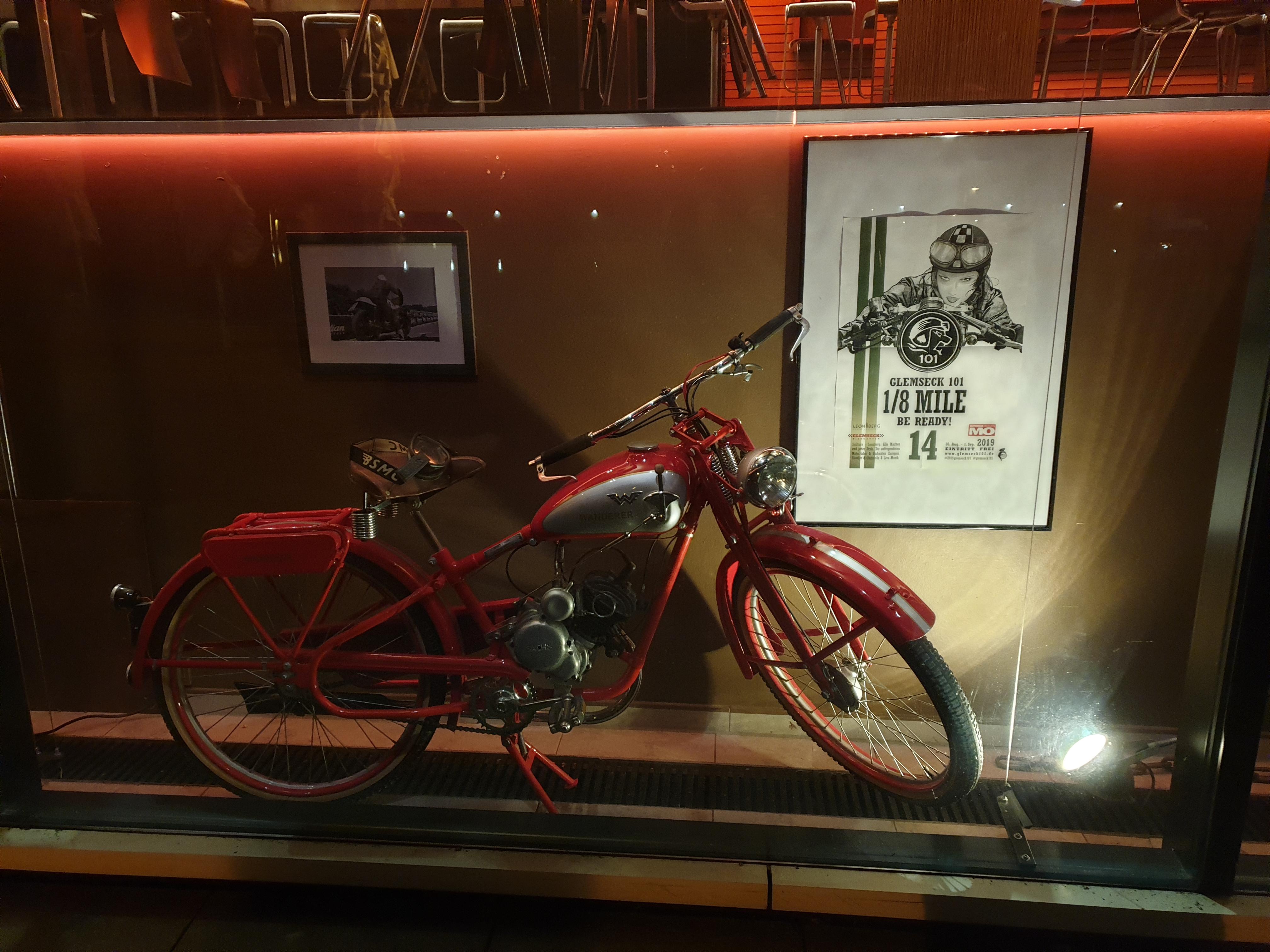 2020_Motorradwelt-12