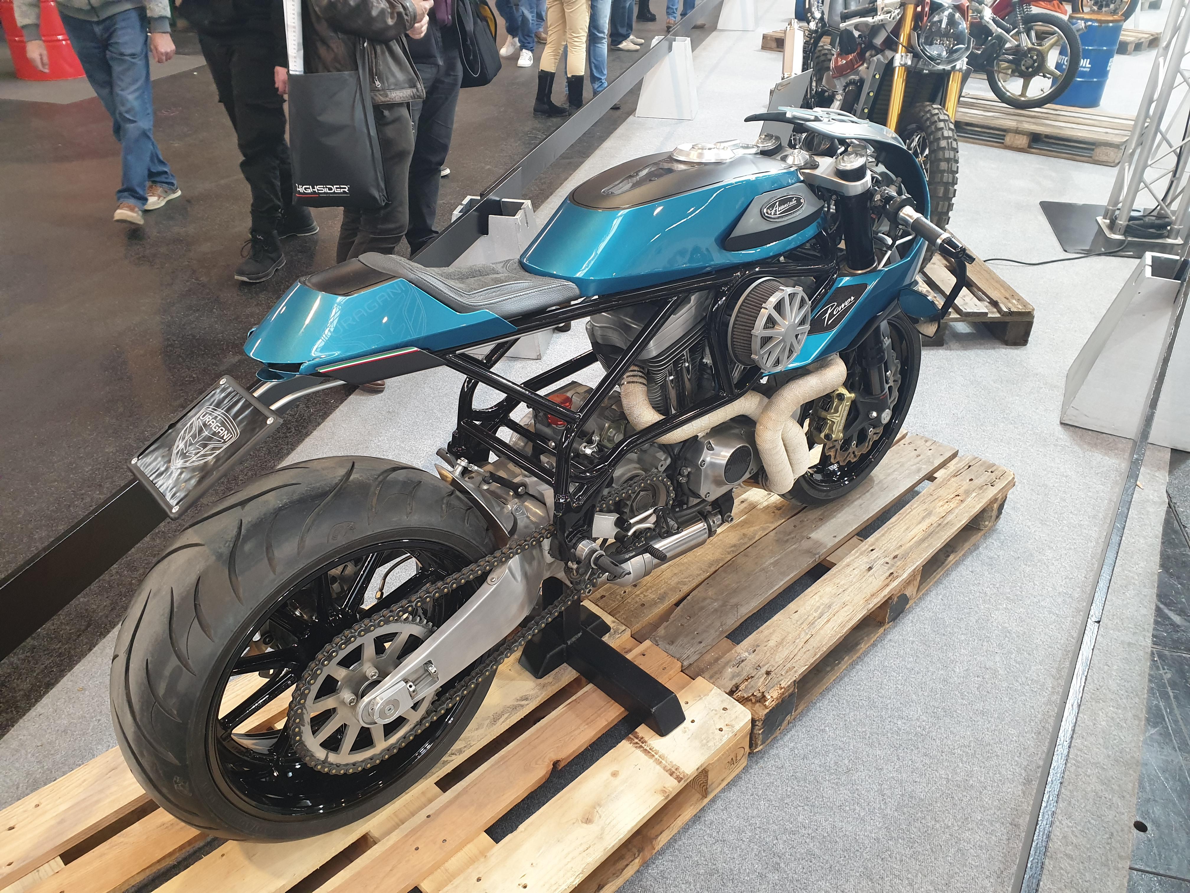 2020_Motorradwelt-3