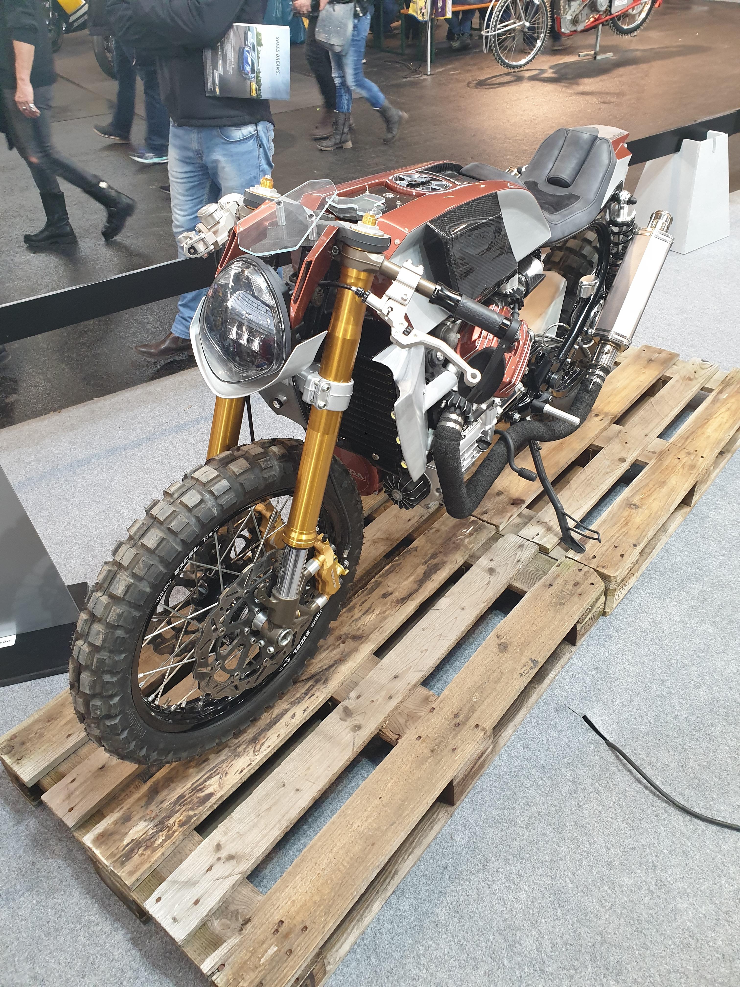 2020_Motorradwelt-4