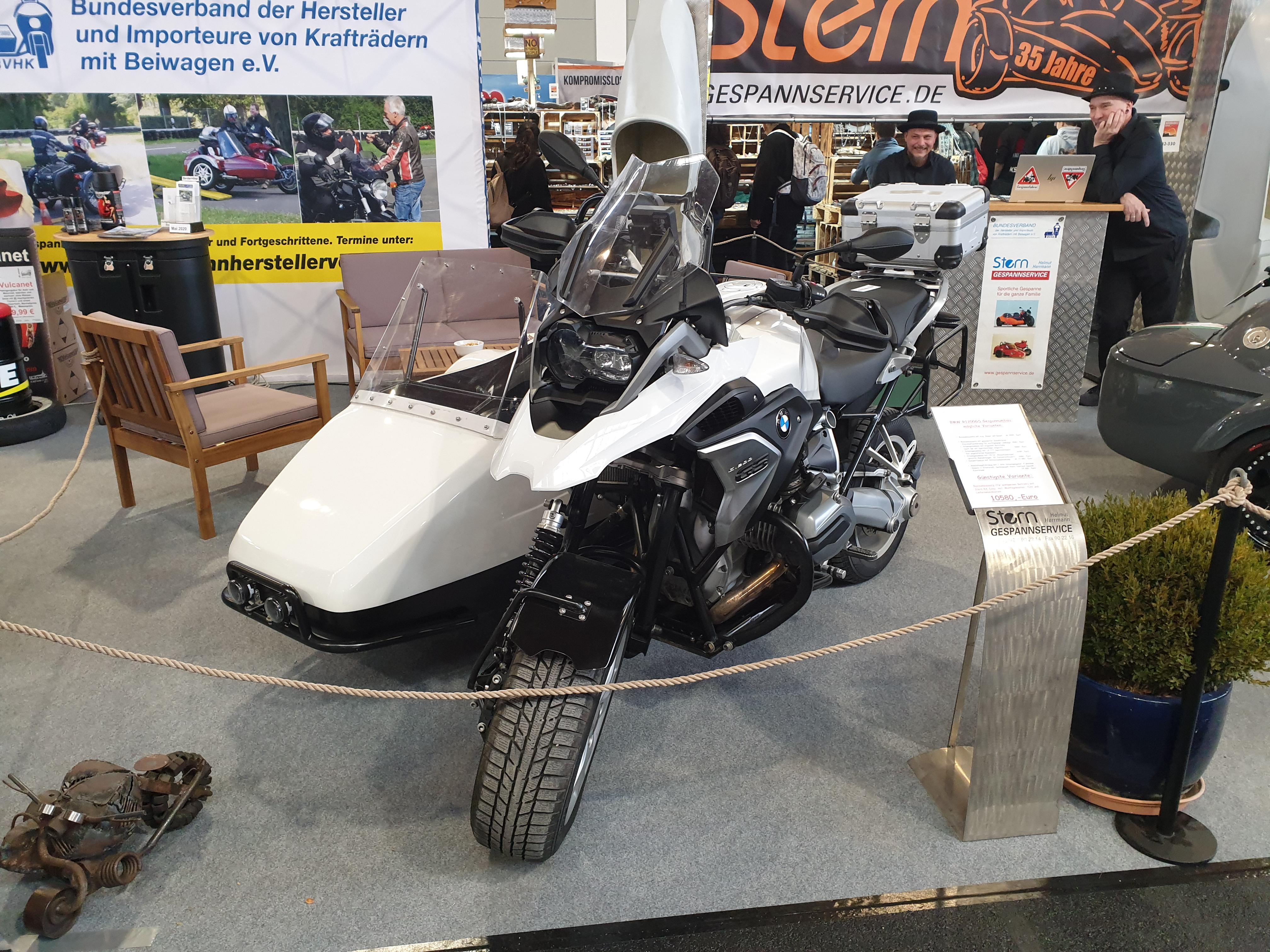 2020_Motorradwelt-6