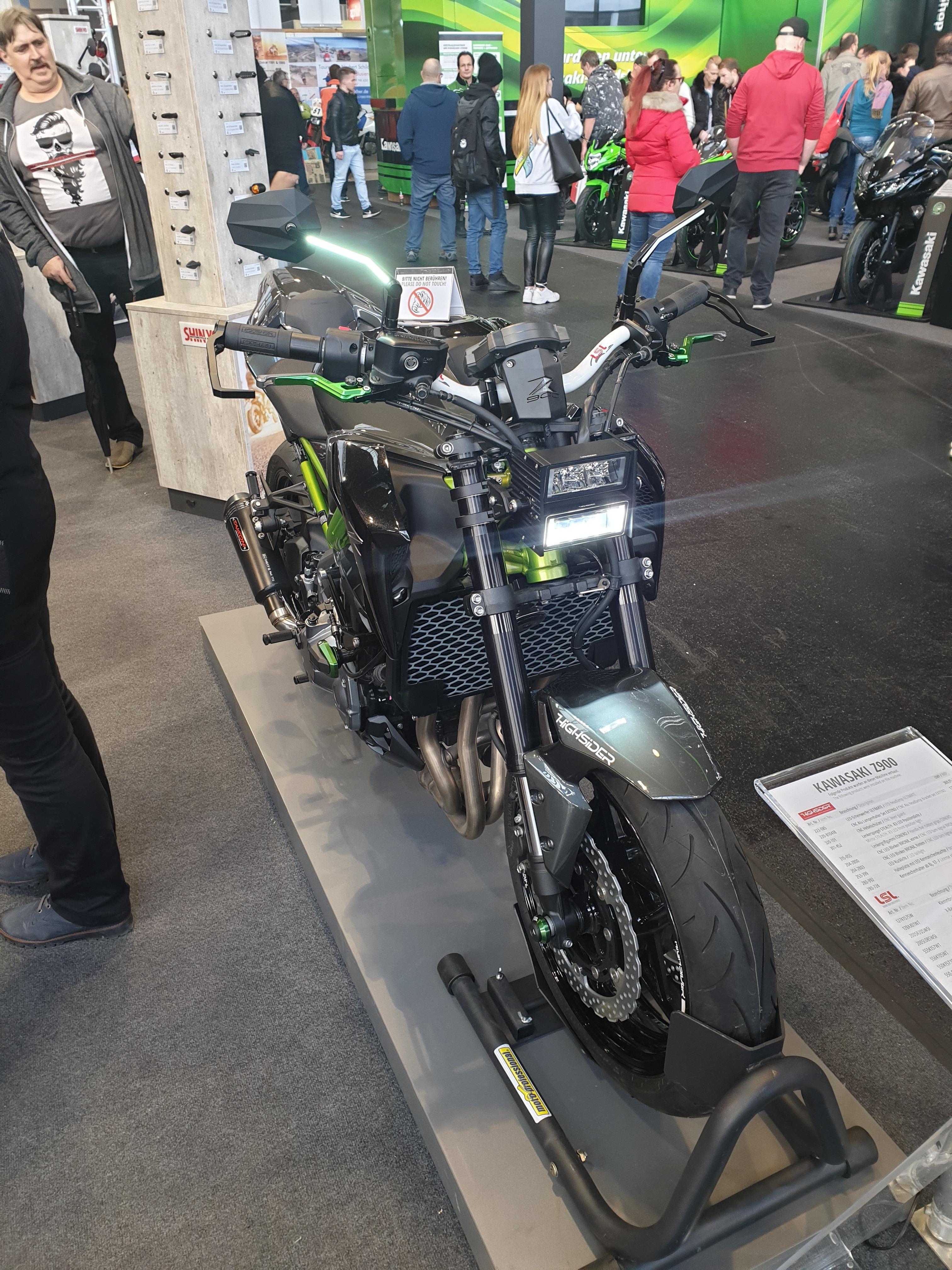 2020_Motorradwelt-7