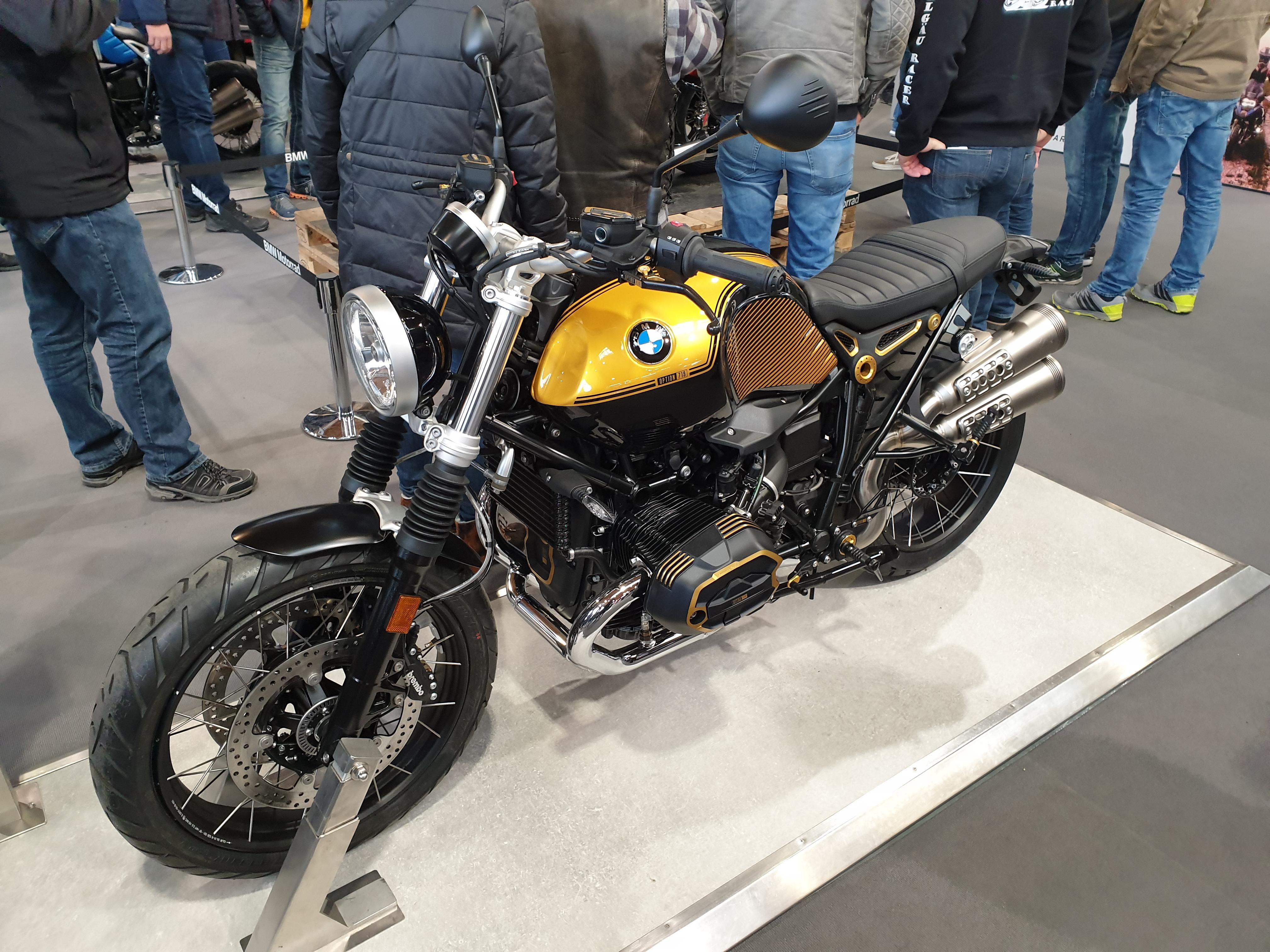 2020_Motorradwelt-8