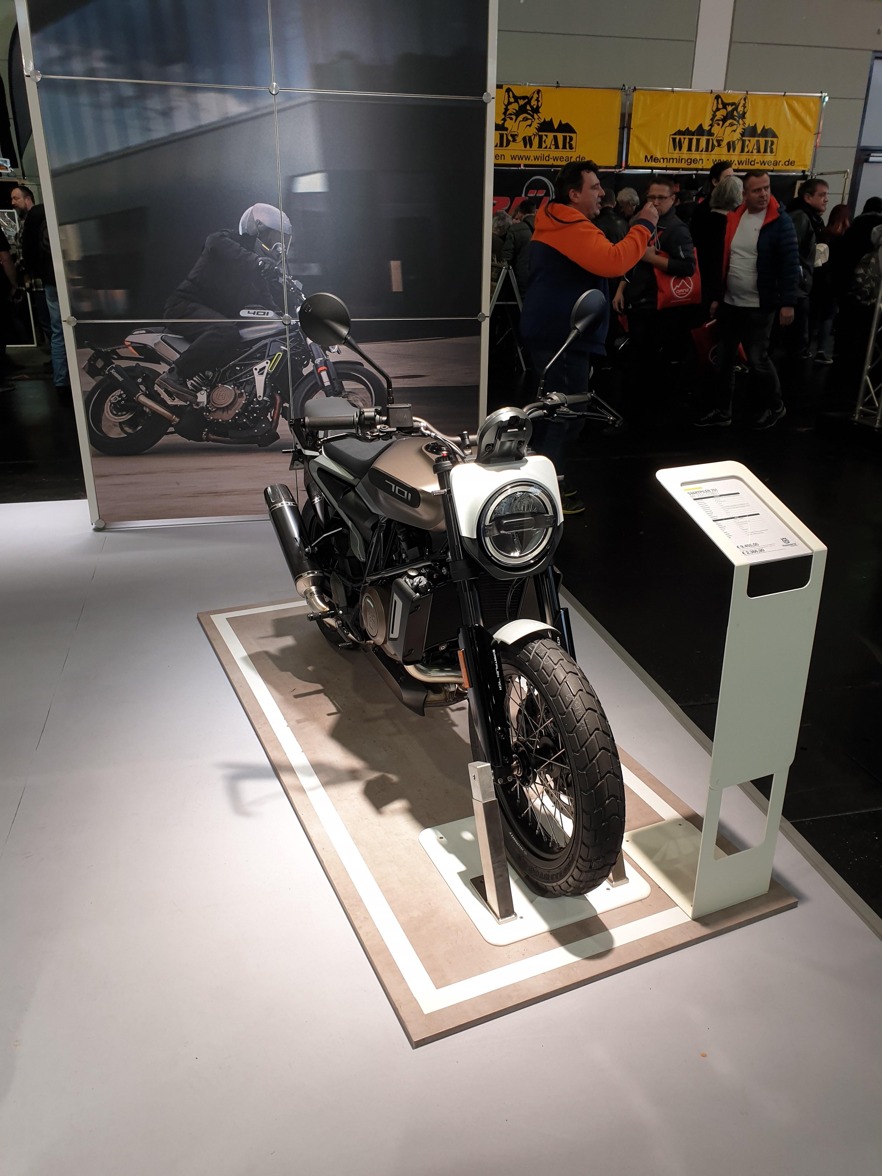 2020_Motorradwelt-9