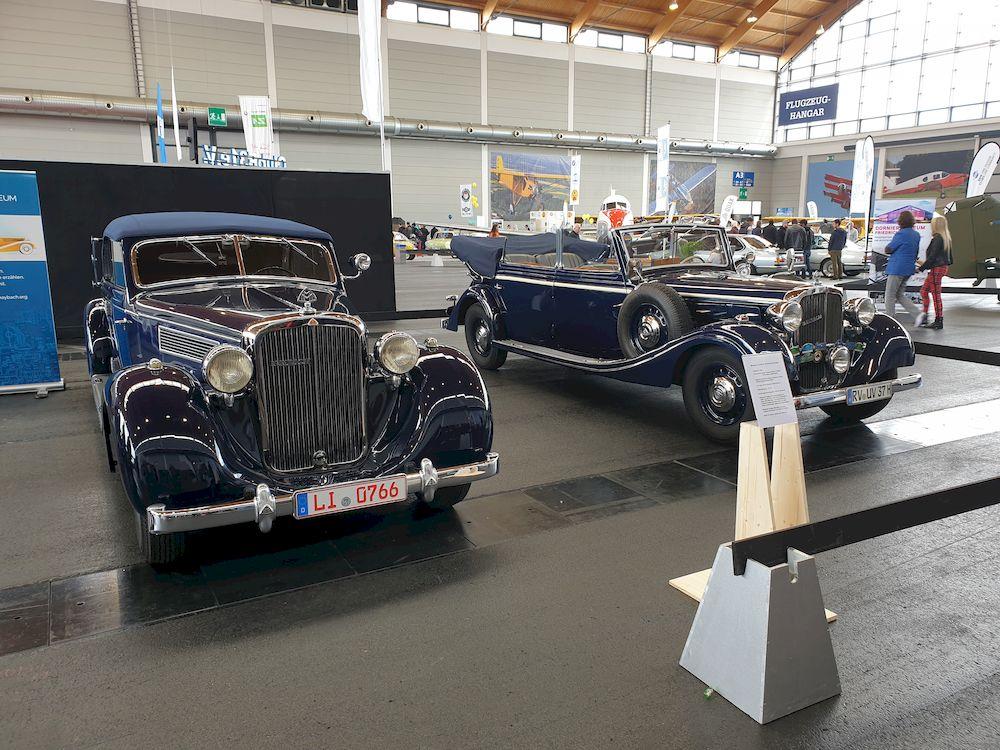 motorworld-classics-bodensee_2019-1