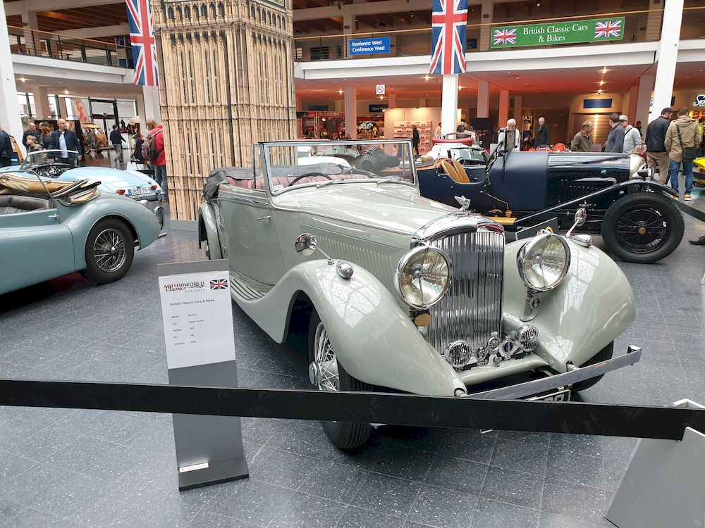 motorworld-classics-bodensee_2019-14