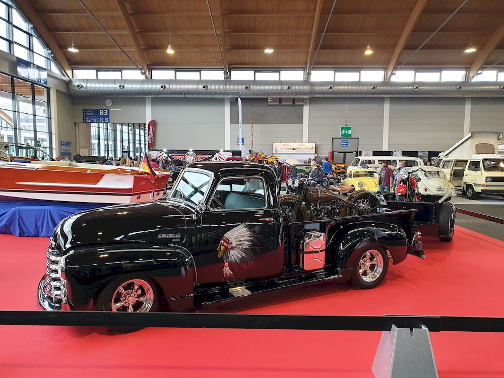 motorworld-classics-bodensee_2019-16
