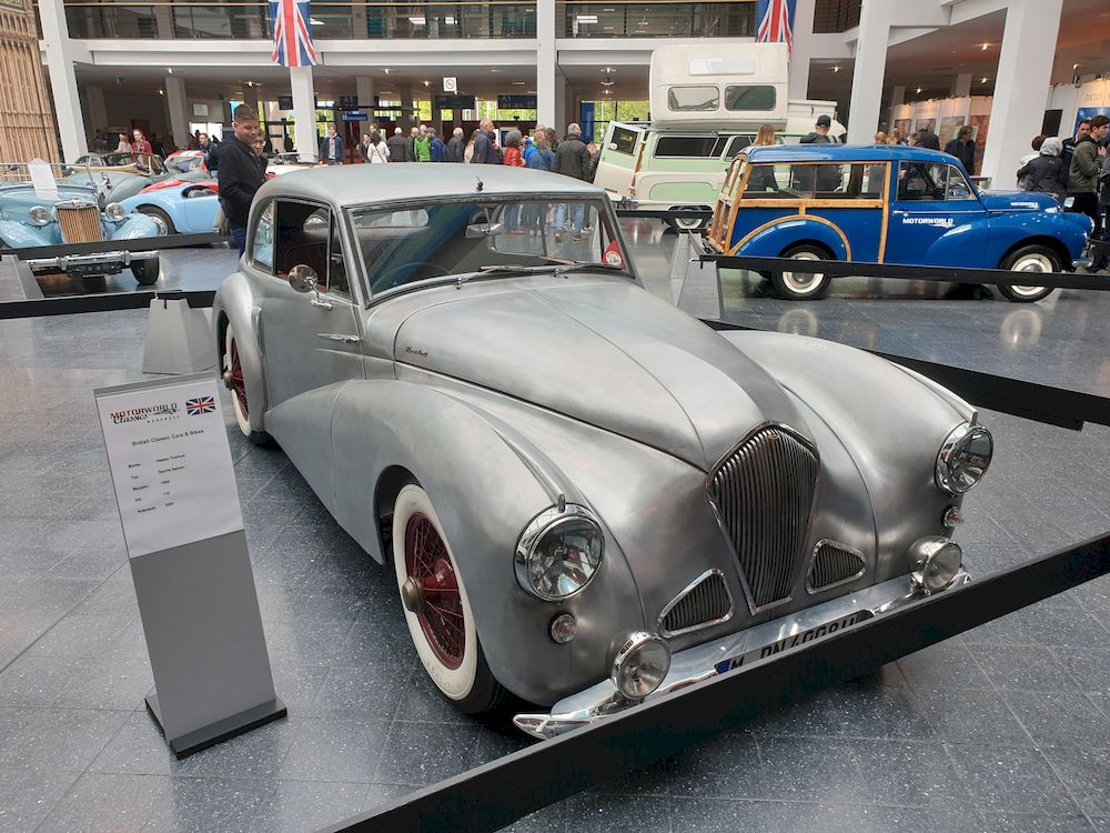motorworld-classics-bodensee_2019-3