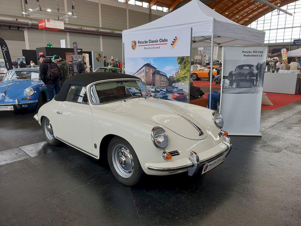 motorworld-classics-bodensee_2019-6
