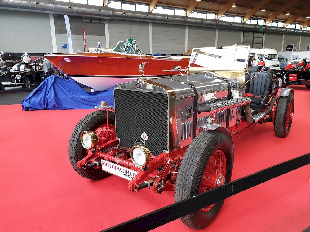 motorworld-classics-bodensee_2019-8