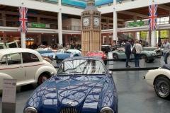 motorworld-classics-bodensee_2019-11