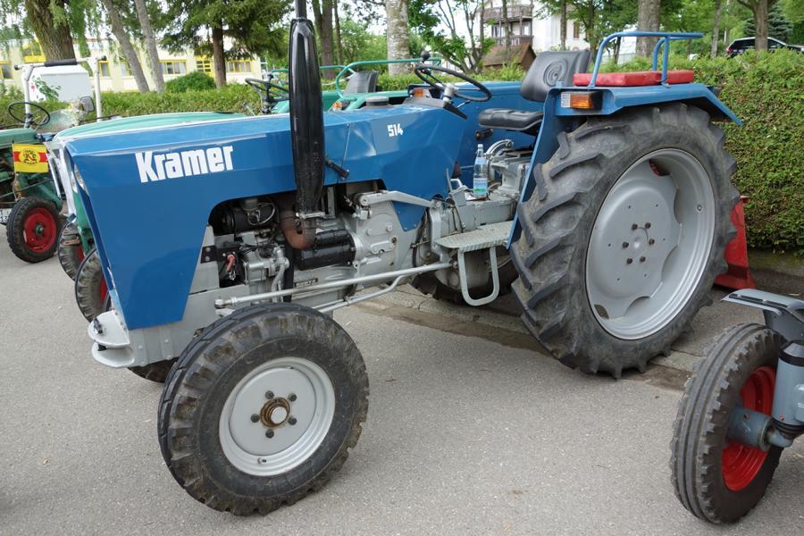 K800_2018-05-20_Kramertreffen (11)