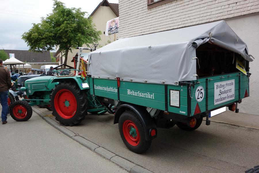 K800_2018-05-20_Kramertreffen (4)