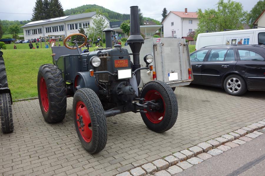 K800_2018-05-20_Kramertreffen (43)