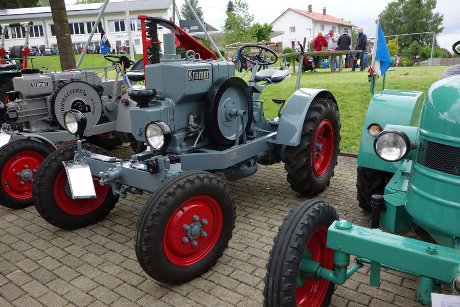 K800_2018-05-20_Kramertreffen (47)
