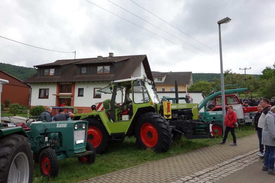 K800_2018-05-20_Kramertreffen (48)