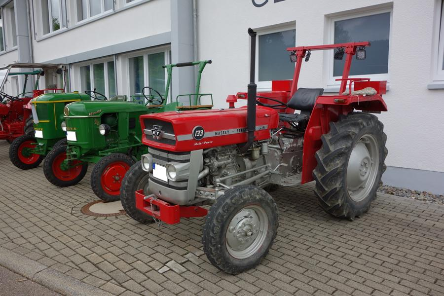 K800_2018-05-20_Kramertreffen (57)
