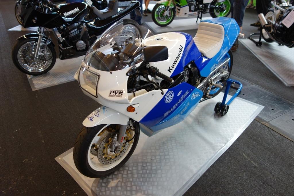 DSC06023